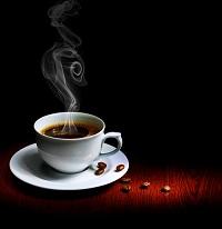 Lavazza espresso point matinee gold